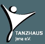 Tanzhaus Jena